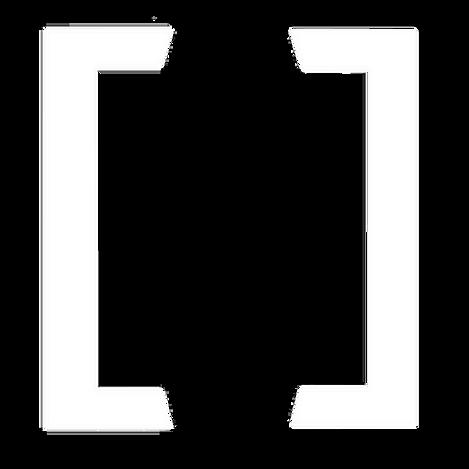 Klammern-ohne-IF-Logo.png