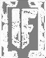 Logo_CMYK (klein).png