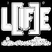 LOGO V1 (weiß).png