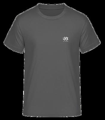 [CLEAN]-Tshirt_Steingrau_Vorderseite_Lif