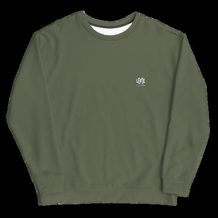[CLEAN]-Sweater_Baumgrün_1_front2.png