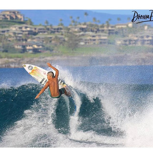 "@tysimpsonkane 》》5'11"" CG2 Model 》》📸@do"