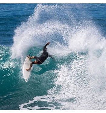 @tai_vandyke >> 6'4 TVD Model >> 📸@farm