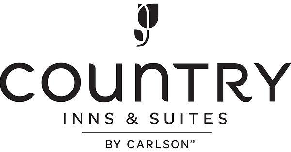 country inn suite.jpg