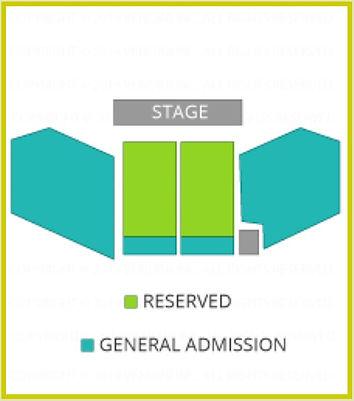 Seating Map.JPG