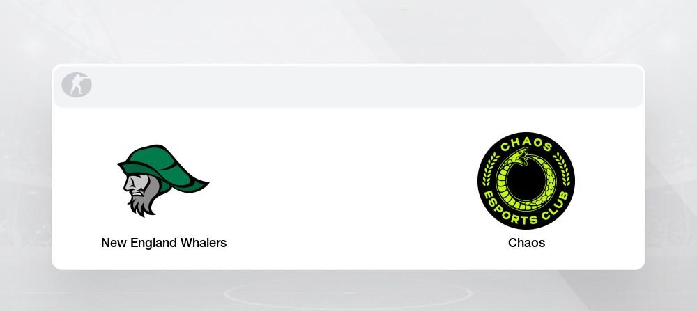 soi-keo-nha-cai-new-england-whalers-vs-chaos-cs-go-2020-north-america-vua-the-thao