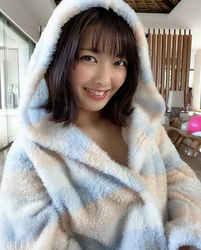 Cô nàng đang là gương mặt rất được ưa thích  ST666-VN-GAMES