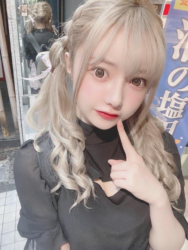 Motizuki - cô nàng hot girl trong câu chuyện  ST666-VN-GAMES