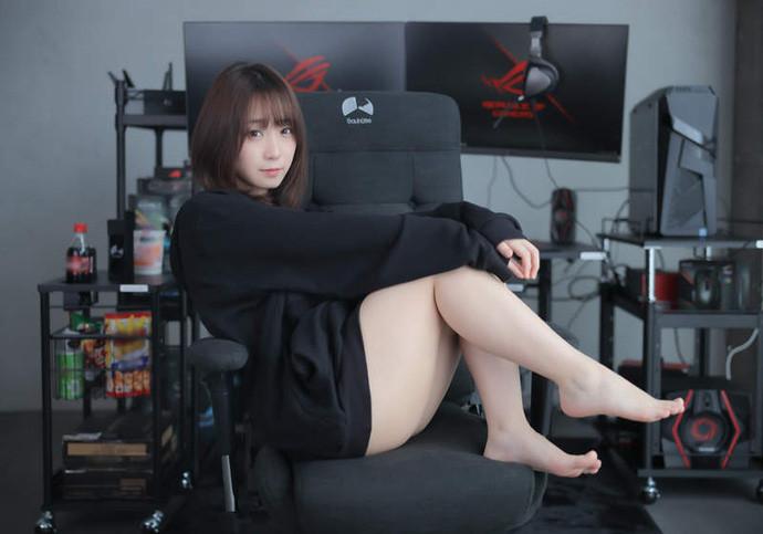 Cách thức để quảng cáo một chiếc ghế gaming là đây |ST666-VN-GAMES