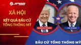 Kết quả bầu cử tổng thống Mỹ: Bí mật đằng sau hệ thống kiểm phiếu Dominion
