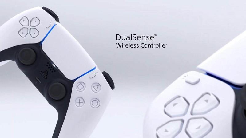 Tay DualSense đang bị chất vấn về độ bền |VNGAMES