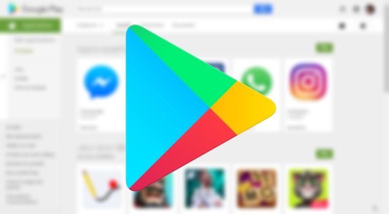 Google Play cũng không thoát khỏi sự chỉ trích từ Epic  ST666-VN-GAMES