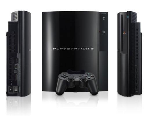 PS3 cũng từng gặp khó khăn vì sức mạnh của chính mình |ST666-VN-GAME