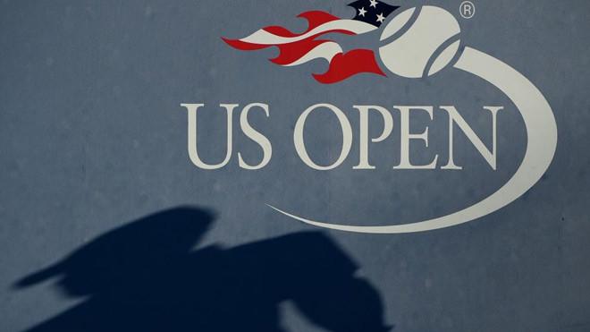 1 ca nhiễm Covid-19 trước thềm Cincinnati Masters và US Open năm nay |VUA-THE-THAO