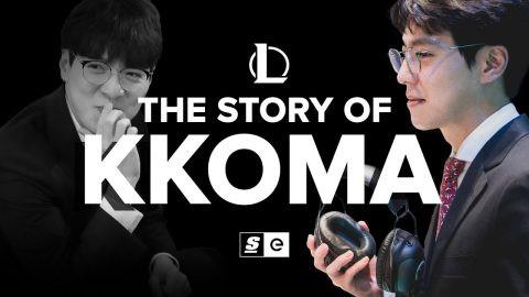 Liệu khi trở về Hàn Quốc KkOma có tiếp tục sự nghiệp HLV của mình?  VUA-THE-THAO