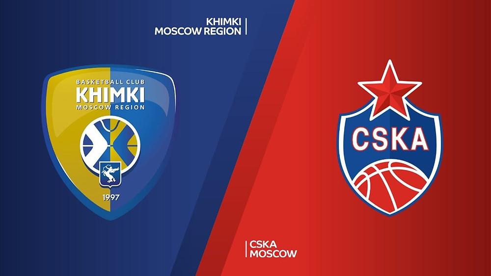soi-keo-nha-cai-khimki-vs-cska-moscow-0h00-10-11-2020
