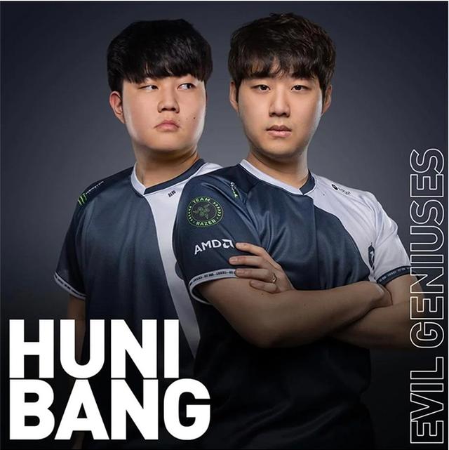 Hành trình tìm kiếm vé đi CKTG 2020 của Huni và Bang sắp tới sẽ cực kì khó khăn |VUA-THE-THAO