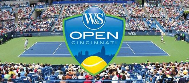 Western & Southern Open là giải đấu lâu đời bậc nhất nước Mỹ  VUA-THE-THAO