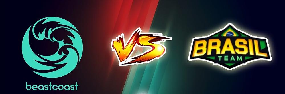 soi-keo-nha-cai-beastcoast-vs-team-brasil-dota-2-dota-summit-online-13-americas