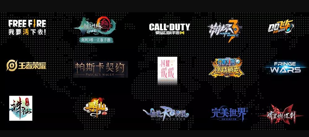 Một số game nổi bật được thiết kế bằng Unity  ST666-VN-GAME