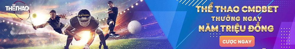 soi-keo-Arsenal-vs-Molde-vua-the-thao