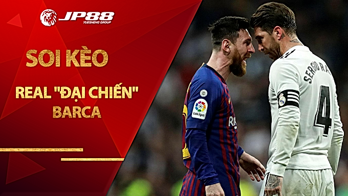 """Tin HOT bóng đá sáng 5/11: Real """"đại chiến"""" Barca vì SAO Inter Milan"""