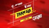 Tham Gia Zalo- Kiếm Tiền Casino