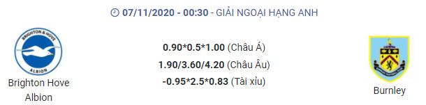 keo-nha-cai-hom-nay-brighton-vs-burnley-00h30-7-11-ngoai-hang-anh-vua-the-thao