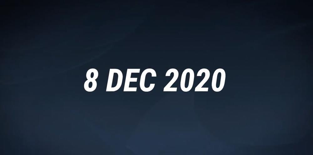 Giờ G Liên Minh Tốc Chiến Việt Nam chính thức open beta |JP88
