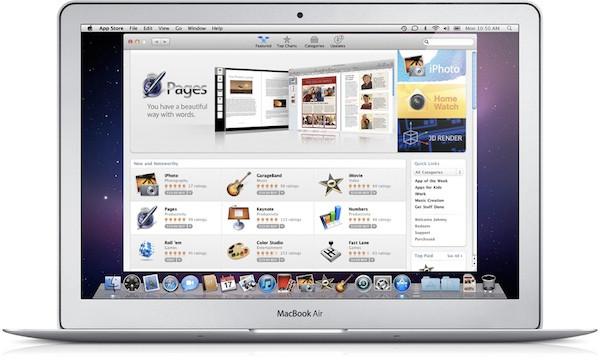Apple store bị CEO của Epic chỉ trích đầu tiên  ST666-VN-GAMES
