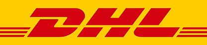 DHL_logo_rgb.png