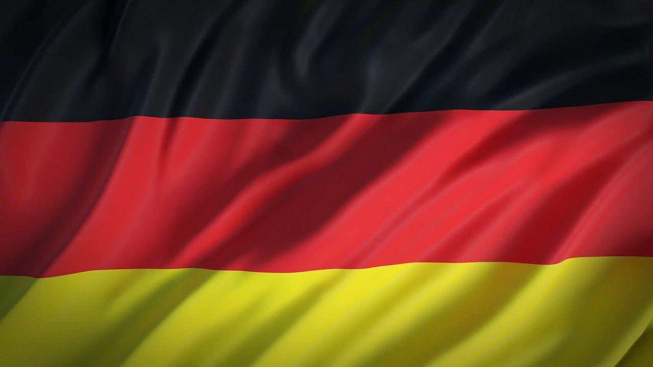 flag-germany-1060305_1280