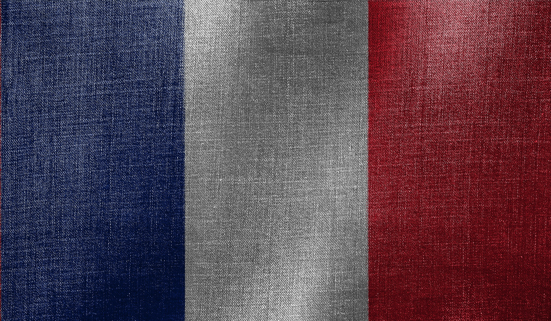 flag-4589432_1920