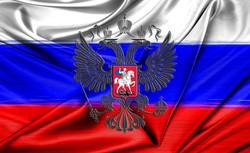 russian-flag-1168870_1920