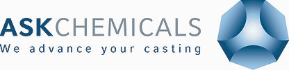 ASKchemicals_Logo_4c.jpg
