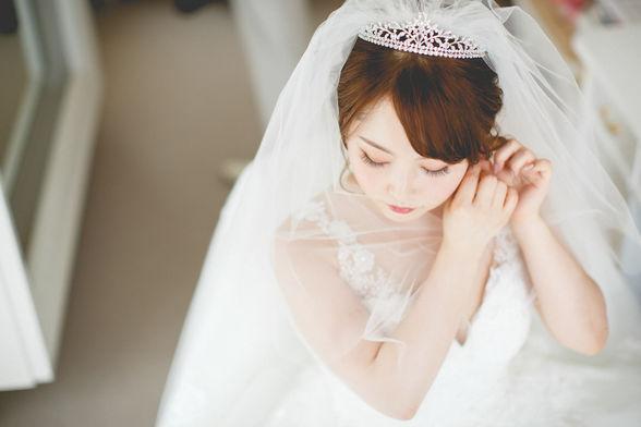 A_KN4587.jpg
