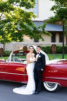 Gomes-Wedding-41.jpg