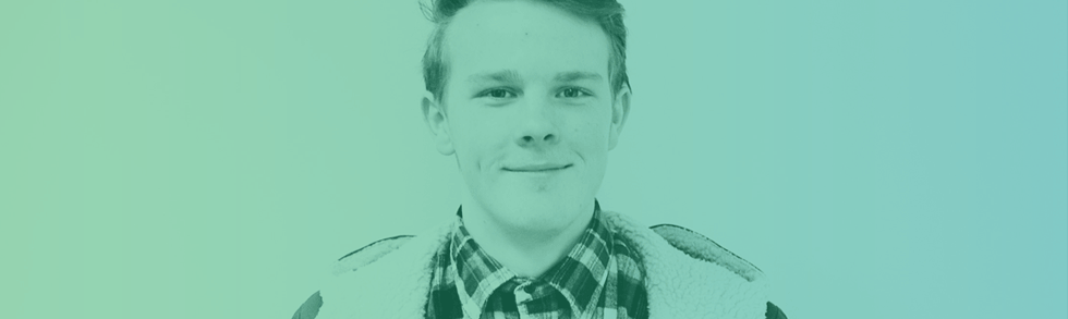 Adam Crowther | The Juice Academy | Social Media Apprentice