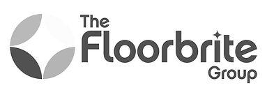 Floorbrite_edited.jpg