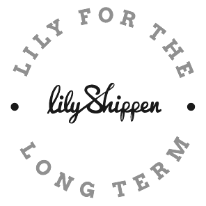 Lily Shippen_edited.png