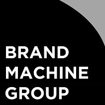 Brand%20Machine%20Group_edited.jpg