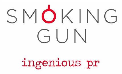 Smoking Gun PR.jpg
