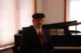 Fred Piano.jpg