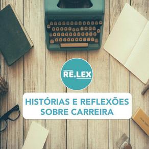 RE.LEX