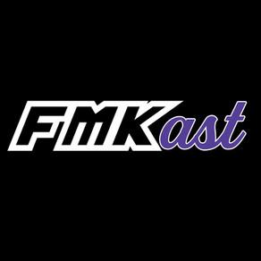 FMKast (Reino de Cinzas)