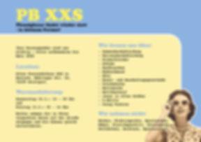 PB XXS Donation Info_de NL.jpg