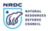 NRDC_bear_logo.svg_.png
