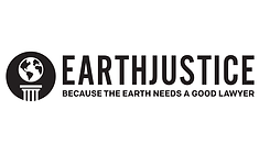Earthjustice.png