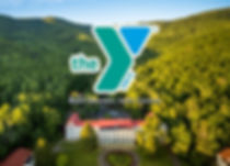 profile_0101_YMCA_Blue_Ridge_Assembly_00