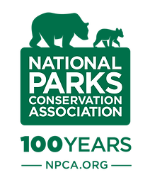 NPCA_Centennial_logo_URL_GREEN (1).png